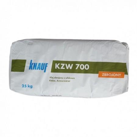 SM 700 KZW 700 Cimentage...