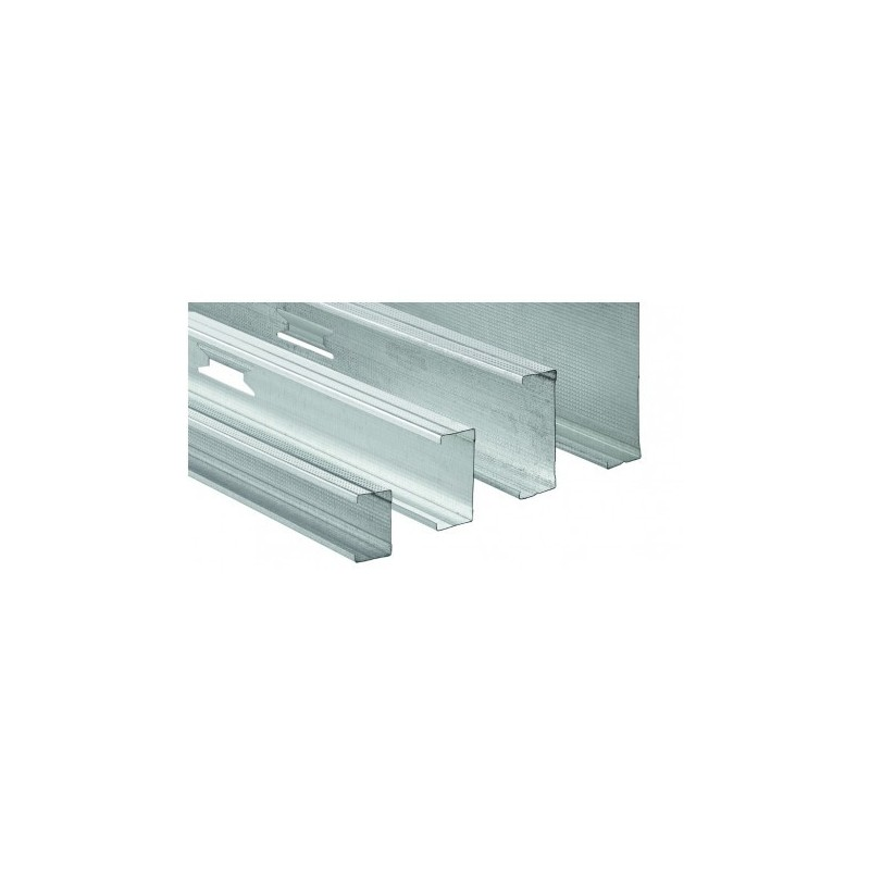 Profilé Vertical Metal stud...