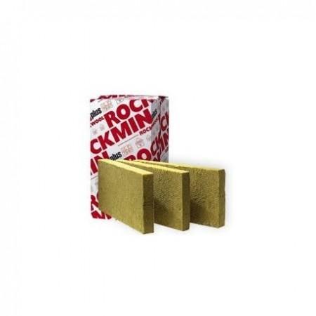Rockmin Plus 18cm...